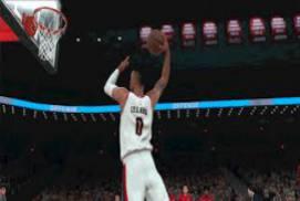 NBA 2K18 MULTi9