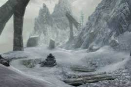 The Elder Scrolls V Skyrim Special