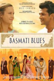 Basmati Blues 2017