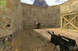 Counter Strike 1