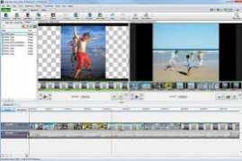 Movie Maker Free Video Editor