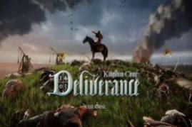 Kingdom Come: Deliverance v1