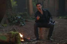 Once Upon a Time season 7 episode 11