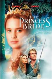 The Princess Bride 2018
