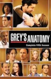 Greys Anatomy s14e19