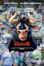 Ferdinand 2018