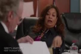 Greys Anatomy season 14 episode 7