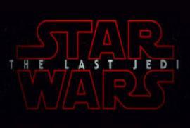Star Wars: Episode Viii 2017