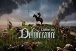 Kingdom Come: Deliverance v1