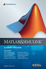 Mathworks MATLAB R2017b